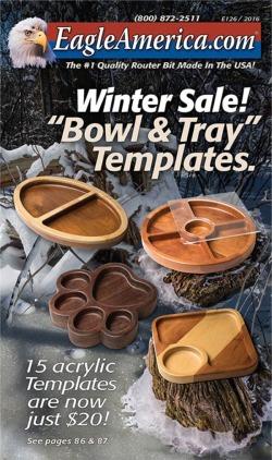 Winter Sale Catalog Online