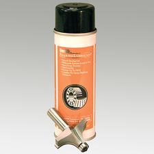Bearing Lubricant Spray - 5.5 oz.