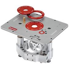 Precision Router Lift PRLV2