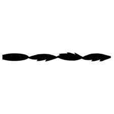 Scroll Saw Blades Amp Accessories Spiral Blades