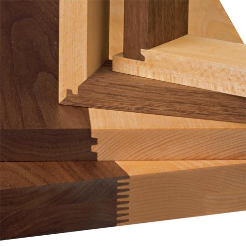 Glue Joint Value Sets