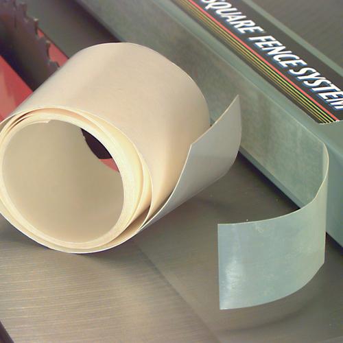 Slick Strip Rolls