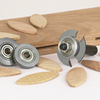 3-Piece Bearing Kit