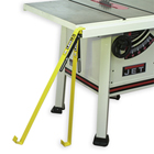 Leg Up - Table Saw Panel Lift