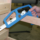 Drawer Slide Mounting Tool
