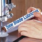 Blade Lubricant Stick