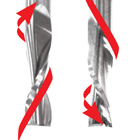 Solid Carbide Spiral Bits