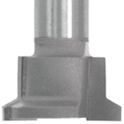 Reversible Drawer Lock Glue Joint Bits