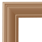 Mitered Door/Window Frames