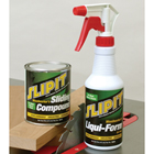 Slipit Tool & Surface Sealant