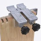 Chestmate Dovetail Jig Kit