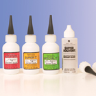 Professional Strength Instant Glues