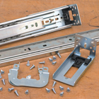 Accuride Series 3832 Drawer Slides