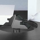 Kwik Block - Lock Miter