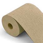 PSA Sandpaper Rolls