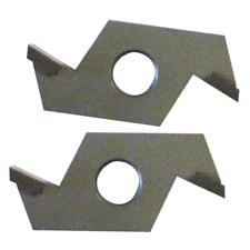 Flat Panel Conversion Kits (Metric)