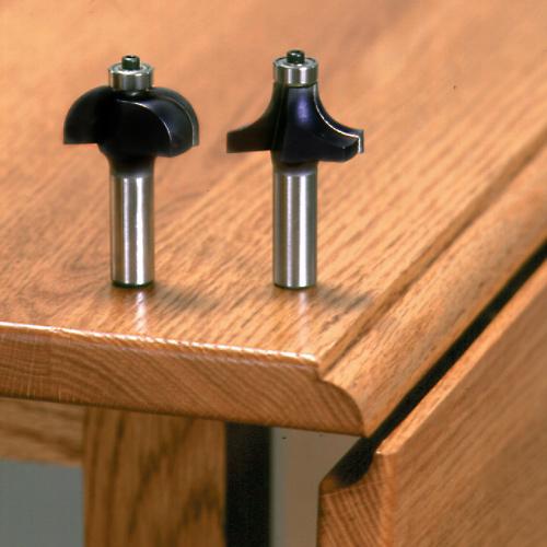 2-Piece Drop Leaf Table Sets