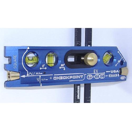 Laser Level Square