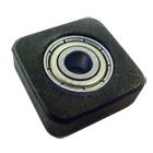 Bearing- Square- 3/4 X 3/16