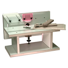 Project plans horizontal router table plans horizontal router table plans greentooth Choice Image