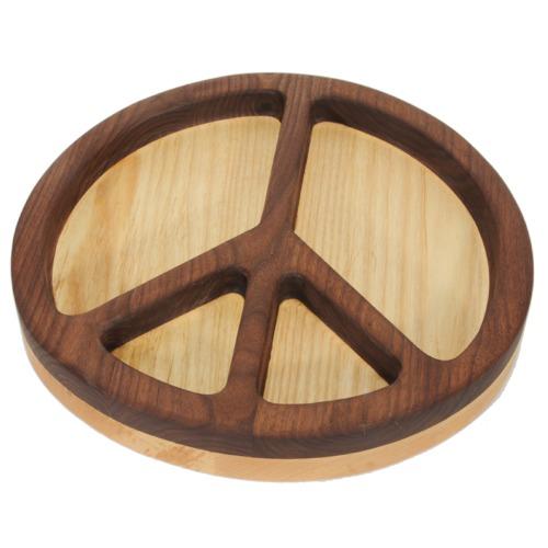 Peace Template