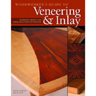 Veneering and Inlay