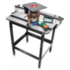 Ultimate Router Table Package 2.0