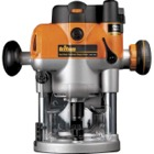 3-1/4 HP Dual Mode Precision Plunge Router