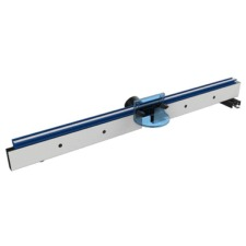 Precision Router Table Fence PRS1015