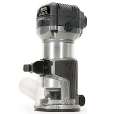 Rocky 30 Trim Router