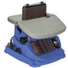 Oscillating Belt Sander