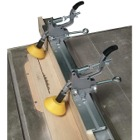 FeedSafe Hold Downs