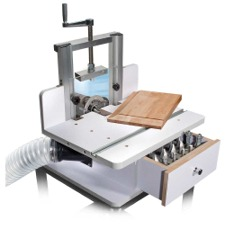 Buy bosch ra1181 benchtop router table shop every store on the 4159767 4159763 new products horizontal router table greentooth Choice Image