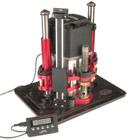 Measuring Amp Layout Digimag Digital Remote Readouts