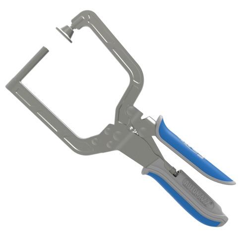 Right Angle Clamp w/ Automaxx® (KHCRA)