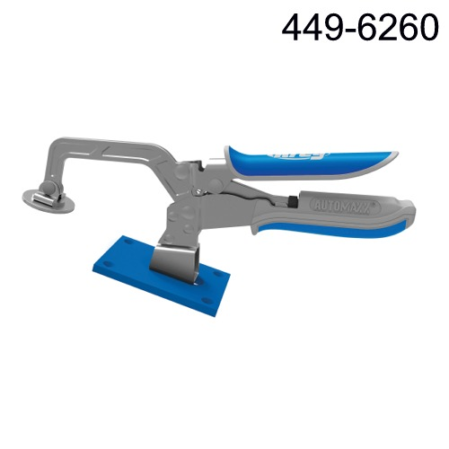 Kreg Bench Clamp System with Automaxx®