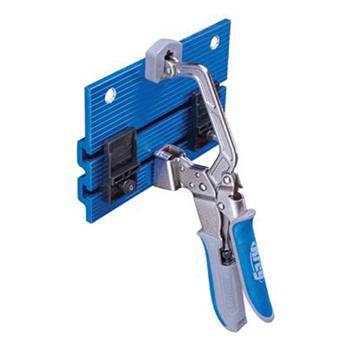 Clamp Vise with Automaxx (KBC3-VISE)