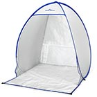 Spray Shelter - Small