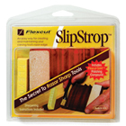 Polishing Compound and Strops