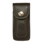 Small Leather Holster