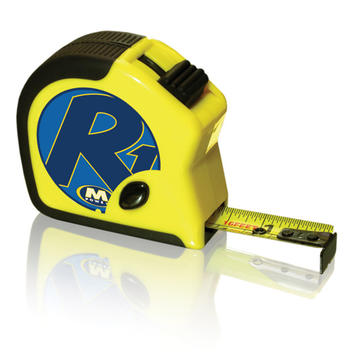 R1 Tape Measure - 16'