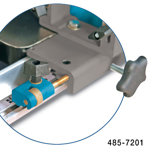 Micro - Adjuster
