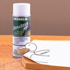 Zenex Spray Adhesive
