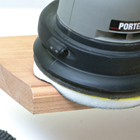 Contour Sanding Pads