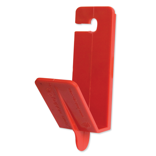 Crown Moulding Clips -  4 Pack