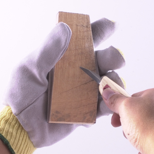 Carving Gloves