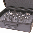 24-Piece General Purpose Router Bit Sets