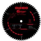 GMAXX Circular Saw Blades