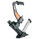 Flooring Nailer