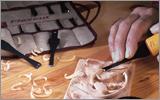 Carving Sets